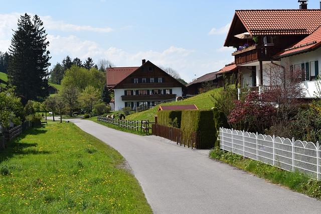 domy v Německu.jpg