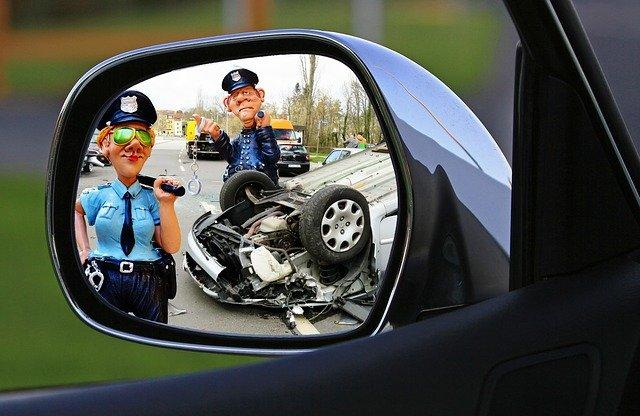policisti u nehody.jpg