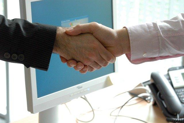 dohoda