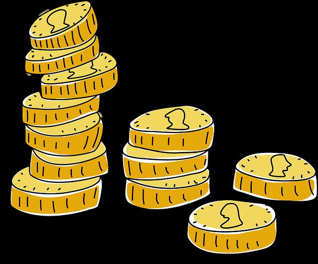 náčrt zlatých mincí.png