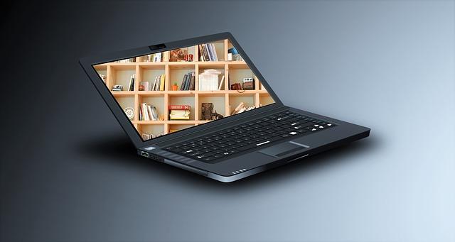 knihovna v notebooku.jpg